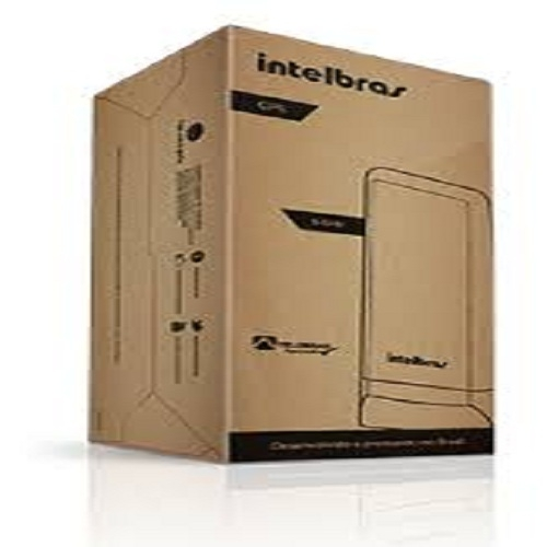 CPE 5.8 GHZ INTELBRAS OUTDOOR WOM 5000 MIMO INTELBRAS